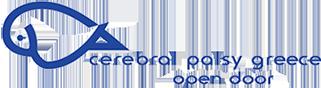 Cerebral Palsy Greece/Open Door